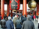 Matsuri, Summer Festivals and Ceremonies in Japan