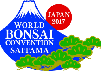 Trip to Japan: 8th World Bonsai Convention Saitama 2017
